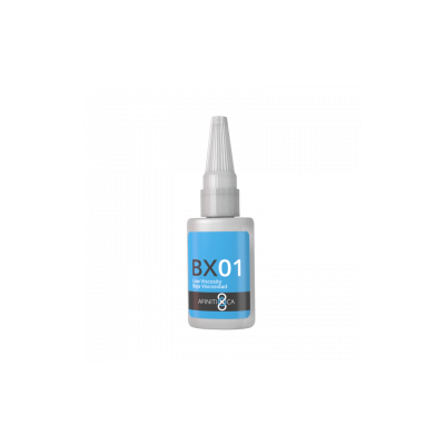 BXY03 - Media viscosità - 20 gr.