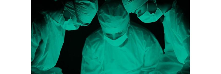 Medicale e Veterinario